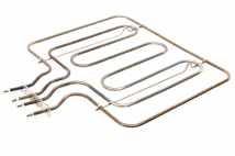 Genuine New World 011561400A Dual Grill / Oven Element
